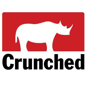 Profile picture for Crunched