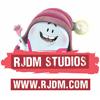 RJDM Studios
