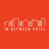 InBetweenHotel