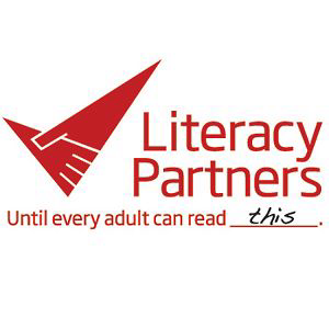Profile picture for Literacy Partners