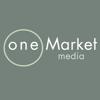 One Market Media -Toronto Video