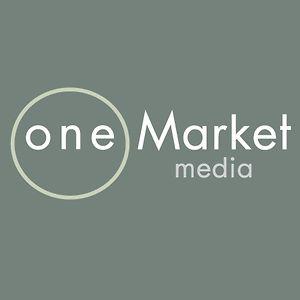 Profile picture for One Market Media -Toronto Video