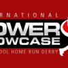 Power Showcase