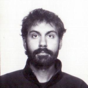 Profile picture for Gabriel Barros
