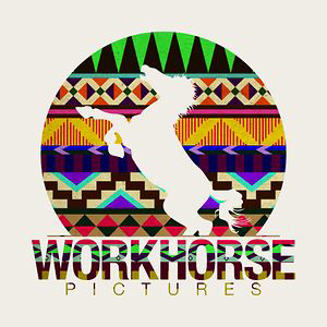 Profile picture for Workhorse Pictures
