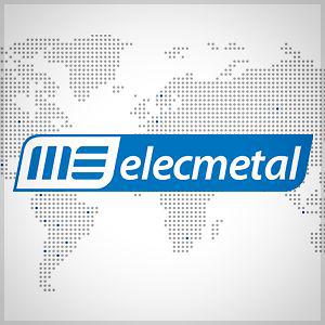 Profile picture for ME Elecmetal