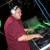 DJ THE BEAT
