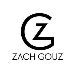 Profile picture for Zach Gouz