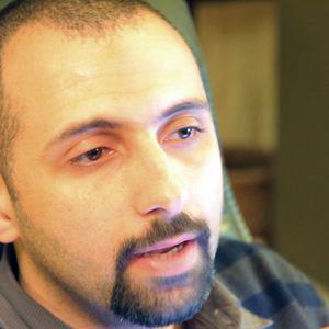 Profile picture for eid_rami