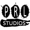 PRL Studios