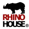 Rhino House