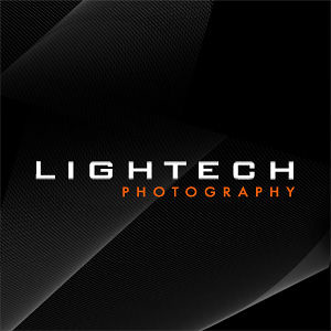 Profile picture for Lightech Photography