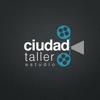 Ciudad Taller // Roberto Lucas