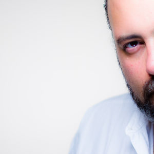 Profile picture for Ramy Rizkallah