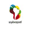 Soylocoporti