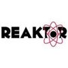 ReaktorWarsaw.com