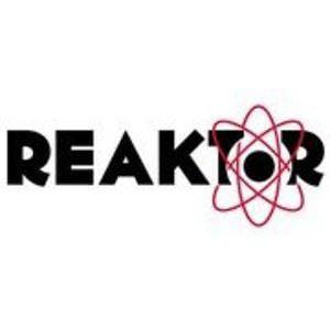Profile picture for ReaktorWarsaw.com