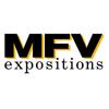 MFV Expositions