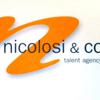 Nicolosi & Co.