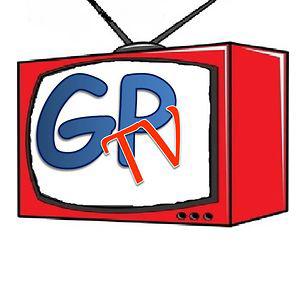 GPTV Fund Raiser 2003