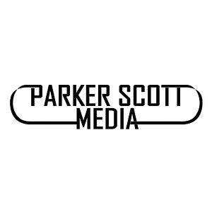 Profile picture for Parker Scott Media