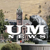 UM News Montana