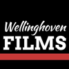Jan-Marius Wellinghoven