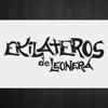 Ekiláteros de Leonera