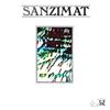 Sanzimat