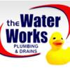 WaterWorks Canada