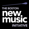 The Boston New Music Initiative