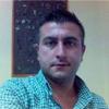 Andre Dindisyan