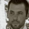 Jeremy Ernst