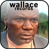Wallace Records