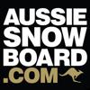 AussieSnowboard.com