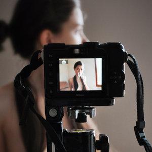 Profile picture for Britt Ragsdale