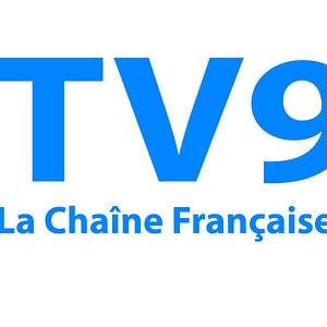 Profile picture for TV9