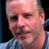 Steve Heffner