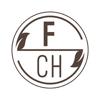 FairChanges