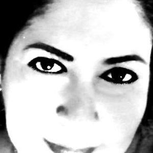 Profile picture for Noemi Szoychen