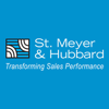 St Meyer and Hubbard