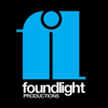 FOUNDLIGHT Productions