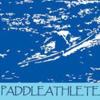 PaddleAthlete