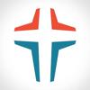 Fellowship Bible Church Dallas