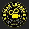 Urban Legends International