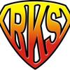 RKS PHOTOGRAPHY