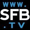 SFB.Tv