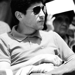 Profile picture for Juan Alvarez-durán