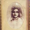 Duchesse Vintage and Such