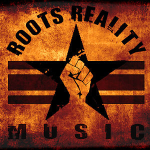 Profile picture for Roots Reality Music